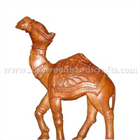 Wooden Animals Statues, Rosewood Animals Statues, Wooden Animals Figure, Wooden Carving Animals, Handmade Animals