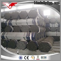 gi scaffold iron steel pipe specifications construction Youfa Brand