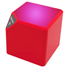 Disco light Bluetooth wireless speaker magic Bluetooth speaker with led light