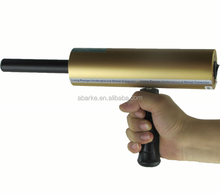 New Style AKS Long Range Gold Diamond Detector AKS 3D Metal Gold Detector