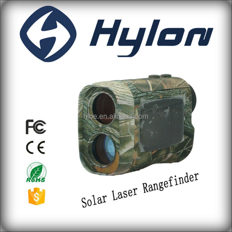 object finder, pin sensor golf laser range finder, electronic distance measuring equipment