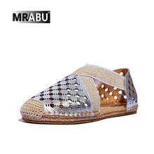 luxury shoes women designers 2017 casual flats oxford shoes for women