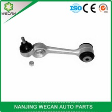 Factory price automobile control arm with ball joint for Hondaa Audii Benzz Toyotaa NISSANN OEM 1233304707