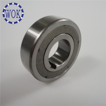 Belt Coveyor Drive Machine One Direction 608 Bearing