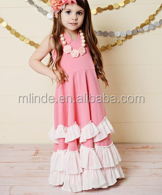 girl dress latest dress designs for kids 2t,4t,6y,8y,10y,12y,14y