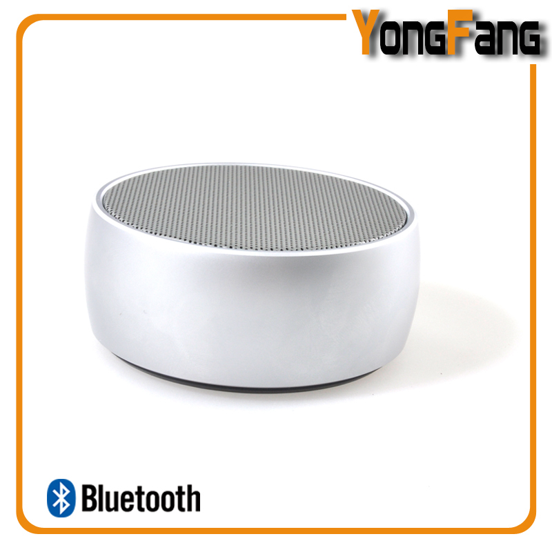 mini bluetooth speaker for ipod ipad iphone
