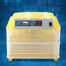 2014 Topest selling poultry egg incubators price eggs hatcher incubator CE approved