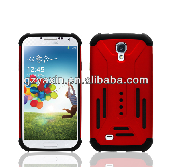 hard case for samsung galaxy fame,red phone case for samsung glaxy s3 s4
