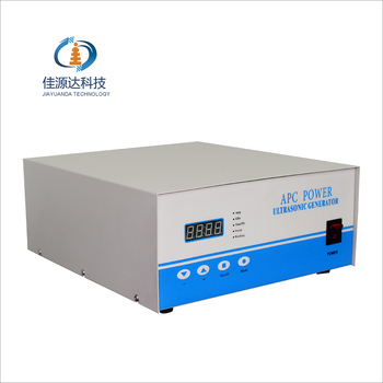 1500W 28Khz ultrasonic transducer generator for ultrasonic cleaning equipment