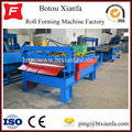 Full Automatic Metal Slitting Sheet Shearing Machine