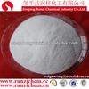 High Purity 99.5% Top Quality Competitive Price Boric Acid H3BO3