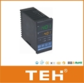 TEH-CD401 PID Temperature Controller