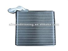 Auto aircon evaporator for Toyota Hilux 03/07, air conditioning system