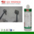 High quality build polyester resin adhesives price
