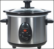 Hot sale Slow cooker