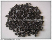 Cheap Black Basalt Gravel