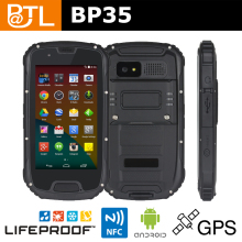 BATL BP35 Dual SIM card dual standby rugged shockproof cell phone