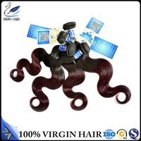 fashion filipino virgin hair wholesale
