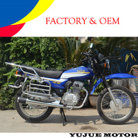 small road motorcycles china motorcycles classic motorcycle