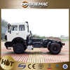IVECO genlyon tractor truck 6x4 380hp ,SINOTRUK HOWO A7 10 Wheel TRACTOR TRUCK