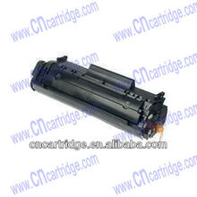 Compatible toner cartridge HP 285 for HP 1102