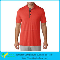 Cation Polyester Blended Anti Bacterial Men