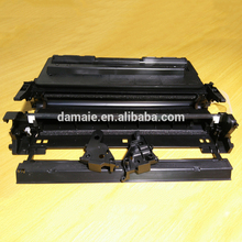 7516A Empty Toner Cartridge For HP Laser Jet 5200/5200N/5200TN Printer,More Models Please Leave Message