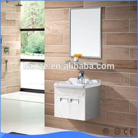 Sanitary ware price, stainless steel laundry sink cabinet