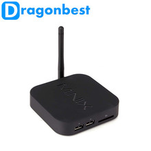 Best Sell Minix Neo X7 Android 4.2 Tv Box Rk3188 Quad Core Mini Pc 1.6Ghz 2G/16G Wifi hd mi Rj45 Xbmc Smart Tv Receiver