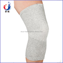 Wholesale Alibaba Hot Selling sports elastic sport knee support from factory