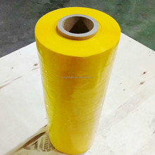 1500ft LLDPE Stretch Film Hand Wraps Hot Blue Film