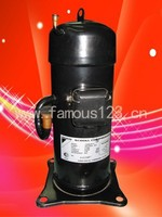 JT100BAVTYE daikin refrigeration compressor parts,best refrigerator compressor,cheap refrigeration compressor