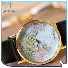 Dubai fashion jewelry China supplier best selling products watch