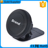 Universal portable hot style magnetic mobile phone mount stand holder,360 rotating phone holder,phone holder mount