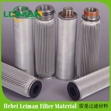 alibabamalaysia Power plant hydraulic filter industrial magnetic filters