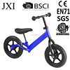 2016 Wholesale kids bike on promotion cool push walking bicycle for children