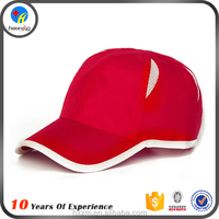 2016 fashion stylish mens baseball cap