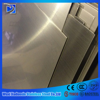 201 0.6mm thick stainless steel sheet weight