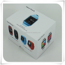 bluetooth watch manual cheap smart q z watch 3g smart watch