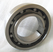 made germany One way clutch bearing stieber clutch bearing as8 with cheapest price