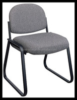 office waiting chairs side chair