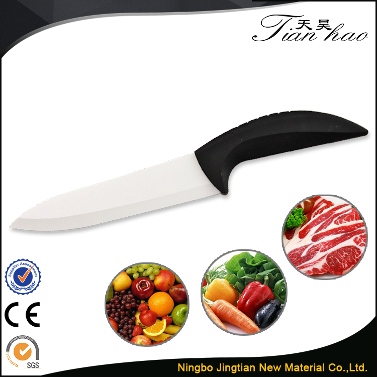Cheap Promotional forever sharp knives