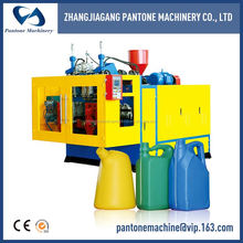 Recycled PET bottle cutting machine / plastic bottle crusher
