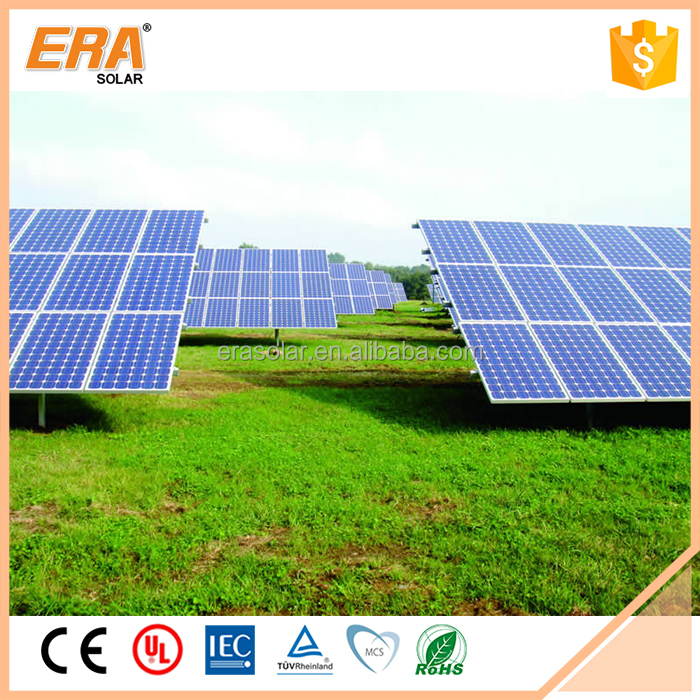 Factory direct sale solar energy top quality solar panel manufacturers china