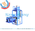 Alibaba manufacturer wholesale High quality tube ice making machine