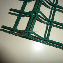 chain link fence panels lowes/chicken wire cage mesh pvc fence