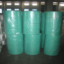 PP spunbond nonwoven fabric for nonwoven face mask