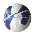 High quality hand sewing football for match and training