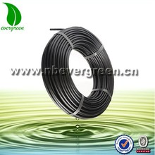 agricultural micro irrigation PVC soft water hose