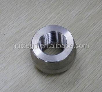Olets Fittings Stainless Steel Threadolet